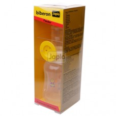 Japlo Biberon Feeder ( Special need bottle) (12 units (1 inner box))